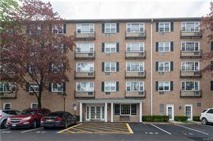 Photo of 2 Consulate Drive #1C, Tuckahoe, NY 10707 (MLS # 4925396)