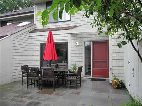 Photo of 30 Pine Ridge, Larchmont, NY 10538 (MLS # 4957396)
