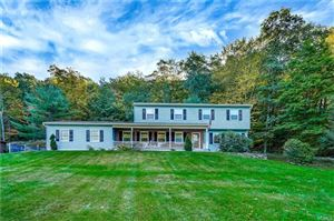 Photo of 41 Farview Road, Hopewell Junction, NY 12533 (MLS # 5085396)