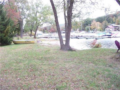 Photo of Waterstone Road, Greenwood Lake, NY 10925 (MLS # 5119396)