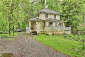 Photo of 143 Washington Spring Road, Palisades, NY 10964 (MLS # 4611397)