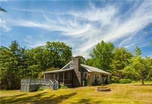 Photo of 461 Upper Pine Kill Road, Wurtsboro, NY 12790 (MLS # 4829397)