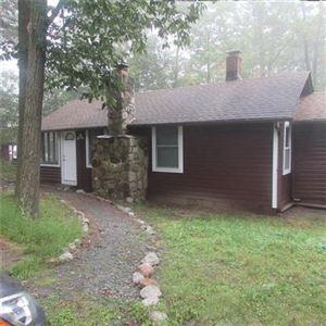 Photo of 39 Maple Trail, Wurtsboro, NY 12790 (MLS # 4846397)