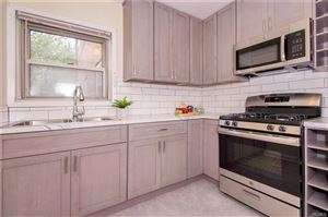 Photo of 330 South Broadway #A6, Tarrytown, NY 10591 (MLS # 4955397)