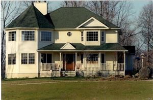 Photo of 5 Pond View Court, Hyde Park, NY 12538 (MLS # 4901398)