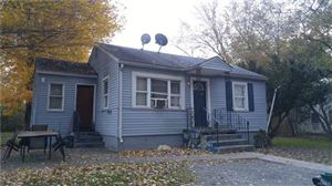 Photo of 3 First Avenue, Highland Mills, NY 10930 (MLS # 4841399)