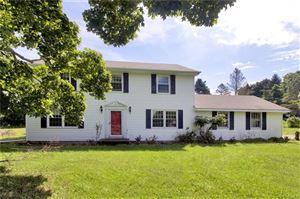 Photo of 27 Harden Drive, Lagrangeville, NY 12540 (MLS # 4849399)