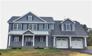 Photo of Lot #4 Green Farms Court, Montgomery, NY 12549 (MLS # 5021399)