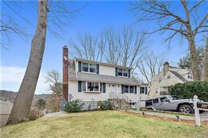 Photo of 48 Perry Avenue, White Plains, NY 10603 (MLS # 4906400)