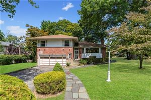 Photo of 3 Orchard Street, White Plains, NY 10607 (MLS # 5035400)