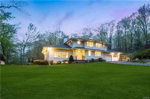 Photo of 5 Pioneer Place, Armonk, NY 10504 (MLS # 4923401)