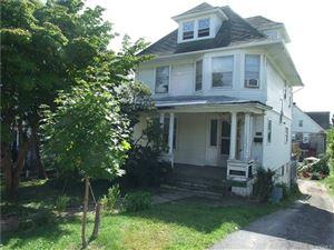 Photo of 28 Summer Street, Port Chester, NY 10573 (MLS # 5035401)