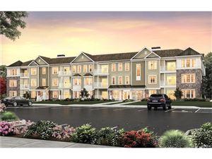 Photo of 15 Dickinson Place, Carmel, NY 10512 (MLS # 4751402)
