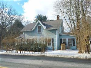 Photo of 295 Peekskill Hollow Road, Putnam Valley, NY 10579 (MLS # 4805402)
