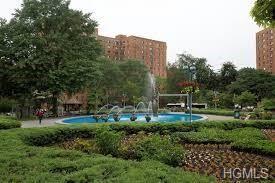 Photo of 1610 Metropolitan Avenue #5D, Bronx, NY 10462 (MLS # 4902402)