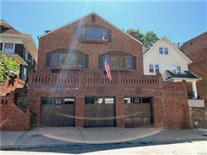 Photo of 70 St Andrews Place #1, Yonkers, NY 10705 (MLS # 5026402)