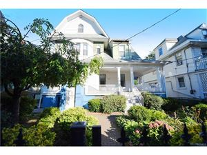 Photo of 2532 Grand Avenue, call Listing Agent, NY 10468 (MLS # 4738404)