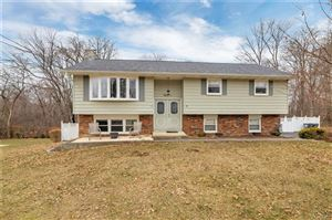 Photo of 18 Howard Drive, Middletown, NY 10941 (MLS # 4811404)