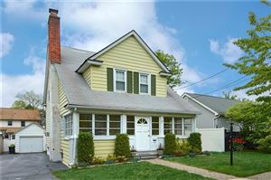 Photo of 114 Glendale Place, Port Chester, NY 10573 (MLS # 4822404)