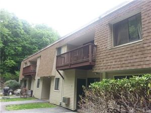 Photo of 914 Vista On The #914, Carmel, NY 10512 (MLS # 4904404)