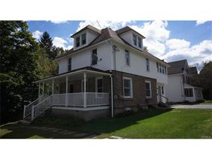 Photo of 55 Lincoln Place, Liberty, NY 12754 (MLS # 4718405)