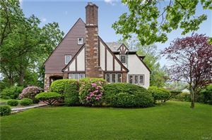 Photo of 527 Shore Acres Drive, Mamaroneck, NY 10543 (MLS # 4904405)