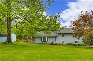 Photo of 766 State Route 208, Gardiner, NY 12525 (MLS # 4940406)