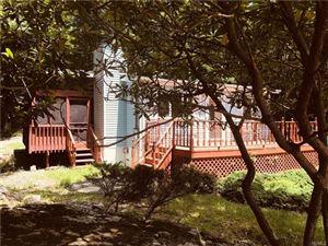 Photo of 18 West Highland Drive, Smallwood, NY 12778 (MLS # 4966406)