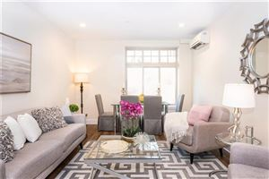 Photo of 40 Jackson Avenue #1R, Eastchester, NY 10709 (MLS # 5062406)