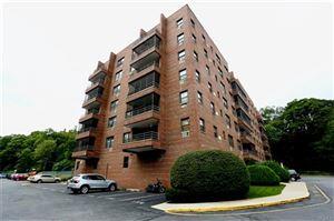 Photo of 50 Barker Street #535, Mount Kisco, NY 10549 (MLS # 5066406)