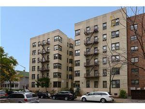Photo of 2962 Decatur Avenue, Bronx, NY 10458 (MLS # 4801407)
