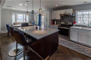 Photo of 20 Depalma Drive, Highland Mills, NY 10930 (MLS # 4915407)
