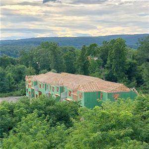 Photo of 291 Hudson View Terrace, Hyde Park, NY 12538 (MLS # 4801408)