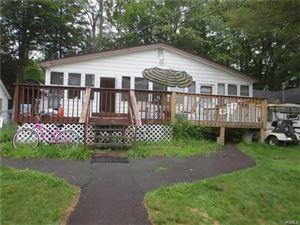 Photo of 48 Maplewood Garden Road, Monticello, NY 12701 (MLS # 4850408)