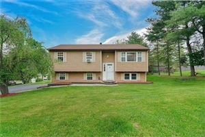 Photo of 68 East Crossman Avenue, Monroe, NY 10950 (MLS # 4939408)