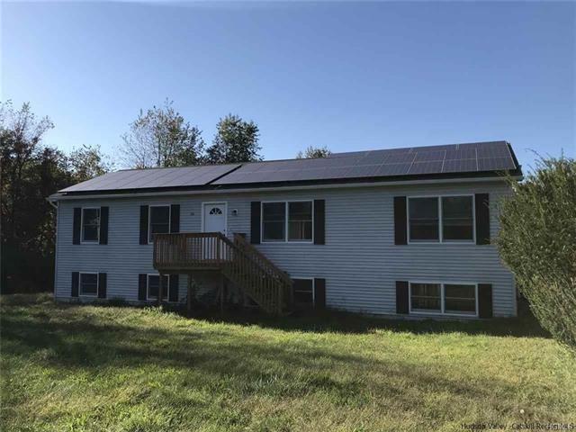 Photo of 56 Eagles Nest Lane, Wallkill, NY 12589 (MLS # 5076408)