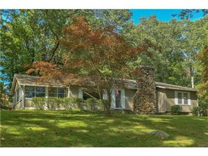 Photo of 37 Whippoorwill Road, Armonk, NY 10504 (MLS # 4741409)