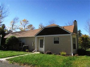 Photo of 94 Hidden Ridge Drive, Monticello, NY 12701 (MLS # 4848409)