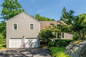 Photo of 111 Evandale Road, Scarsdale, NY 10583 (MLS # 4901409)
