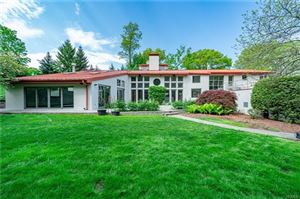 Photo of 24 Claudet Way, Eastchester, NY 10709 (MLS # 4938409)