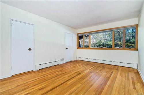 Tiny photo for 70 Morris Lane, Scarsdale, NY 10583 (MLS # 5125409)
