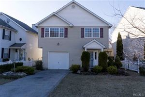 Photo of 318 Angelo Drive, Montgomery, NY 12549 (MLS # 4812410)