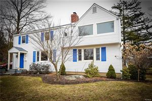 Photo of 3 Riverview Terrace, Irvington, NY 10533 (MLS # 4906410)