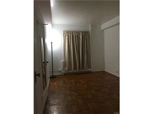 Photo of 1515 Metropolitan Avenue, Bronx, NY 10462 (MLS # 4802411)