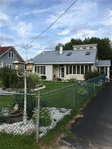Photo of 348 Main Street, Hurleyville, NY 12747 (MLS # 5026411)