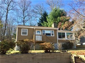 Photo of 12 Mountain View Road, Holmes, NY 12531 (MLS # 5118411)