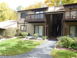 Photo of 68 Independence Court, Yorktown Heights, NY 10598 (MLS # 4752412)