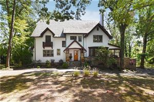 Photo of 96 Rockledge Road, Bronxville, NY 10708 (MLS # 4817412)