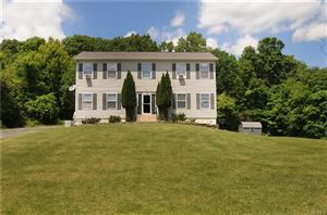 Photo of 14 Applewood Court, Clintondale, NY 12515 (MLS # 4827412)