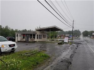 Photo of 193 East Broadway, Monticello, NY 12701 (MLS # 4836412)